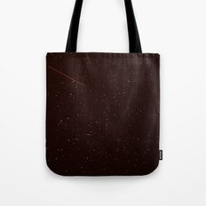scarce to be counted Tote Bag