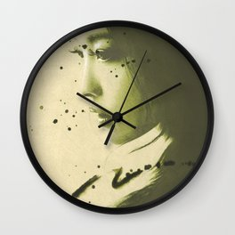 Chapter 9 Wall Clock