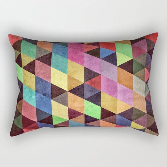 Myltyvyrss Rectangular Pillow