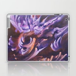 Heavy is the Form Laptop & iPad Skin