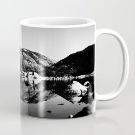 Pinecrest Reflection Coffee Mug