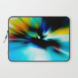 RAGE Laptop Sleeve