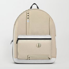Wall Switch Backpack