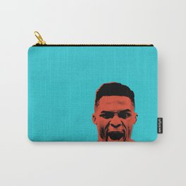Russell Carry-All Pouch