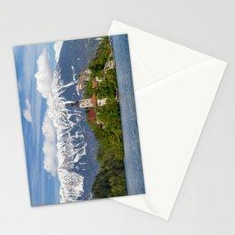 Bled Landscape Stationery Cards