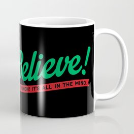 Parappa the Rapper Coffee Mug