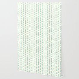 Happy Briolette Gems Wallpaper