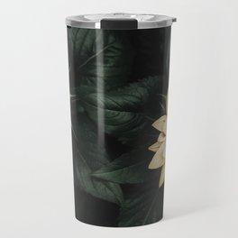 Sunflower Duo Travel Mug