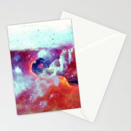 Ophiuchus Stationery Cards