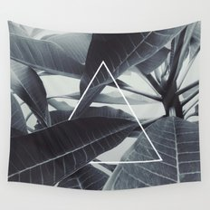 Reminder Wall Tapestry