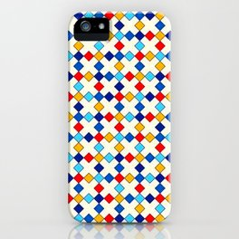 TIMOLEON iPhone Case