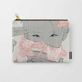 joony Carry-All Pouch