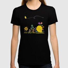 so cute.. T-shirt