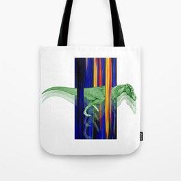 Horseosaur #society6 #decor #buyart #artprint Tote Bag