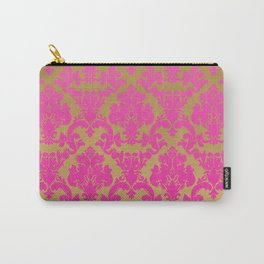 hazy cosmic jive Carry-All Pouch