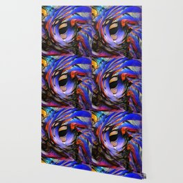Movements Of A Visionary Wallpaper