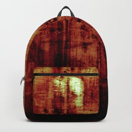Grunge Texture 11 - Extreme Backpack