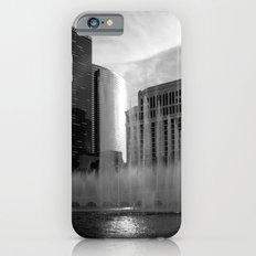 Las Vegas Hotel Slim Case iPhone 6