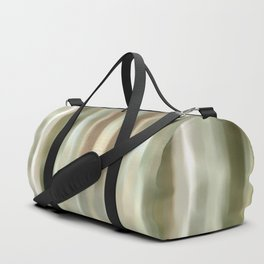 light breaks in Duffle Bag