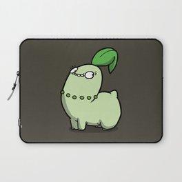 Pokémon - Number 152 Laptop Sleeve