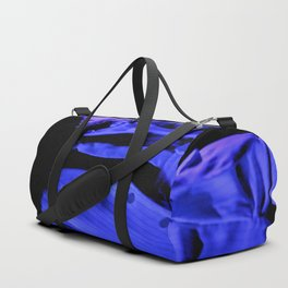 Annie Are You Okay? (MJ) Duffle Bag