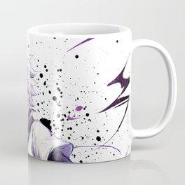 Hunter x Hunter Killua Zoldyck Coffee Mug