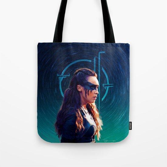Reshop, Heda Tote Bag