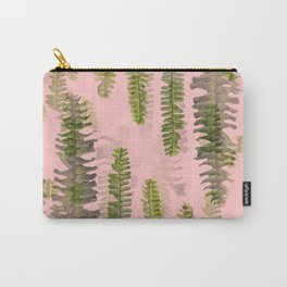 nature, wild Carry-All Pouch