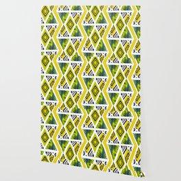 Longonjo Wallpaper