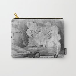 phenix's birth Carry-All Pouch