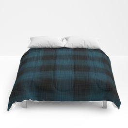 FrostburgPlaid 06 Comforters