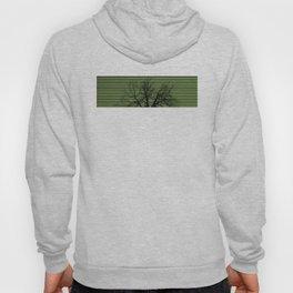 Shutter Tree Hoody