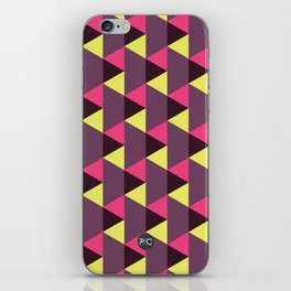 Was it the 90s iPhone Skin