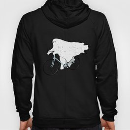 Negative Ghostrider. Hoody