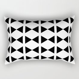 Charles Rectangular Pillow