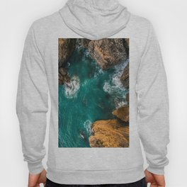 AERIAL - SHOT - BIRD - S - EYE - VIEW - FROM - ABOVE - PHOTOGRAPHY Hoody