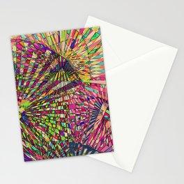 Parasol Pretty Stationery Cards