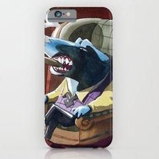 Power´s gathering iPhone 6s Slim Case