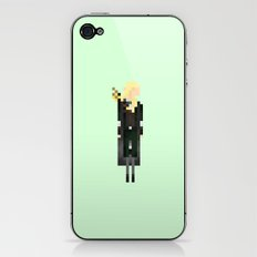 Legolas iPhone & iPod Skin