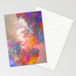 Tornade Stationery Cards
