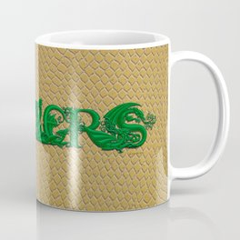 Blazers Coffee Mug