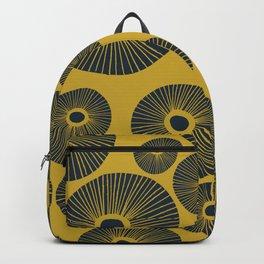 Spring Forward Light Backpack