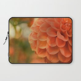 Dahlia Laptop Sleeve