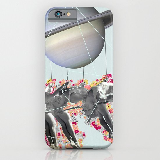 BETTER THAN EVER iPhone & iPod Case