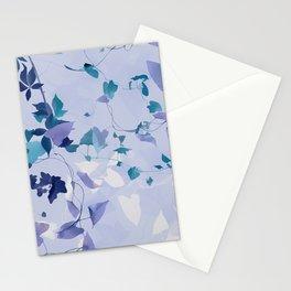 Blue ivy Stationery Cards