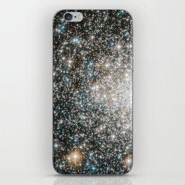 Messier 70 iPhone Skin