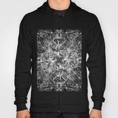 CPU (Dark T-shirt Version) Hoody