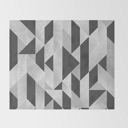 Embric Throw Blanket