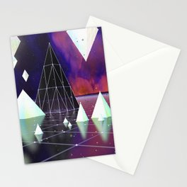 //PIPEDREAMS/ Stationery Cards