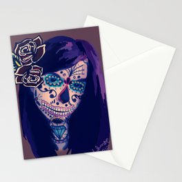 Steph Stationery Cards